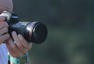 cameraman_131203